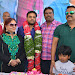 Naveen VK Birthday Celebrations-mini-thumb-5