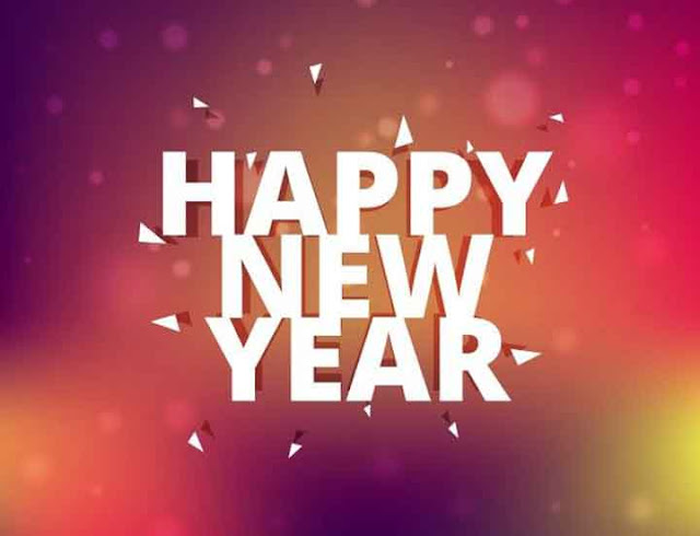 Happy New Year 2017 wallpapers download