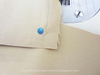 costura-formando-esquina