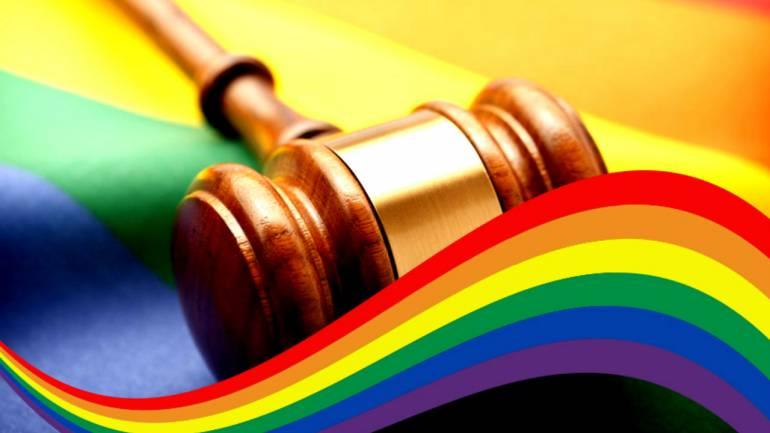 Ratusan Wali Murid Protes Doktrinasi Homoseksual di Sekolah