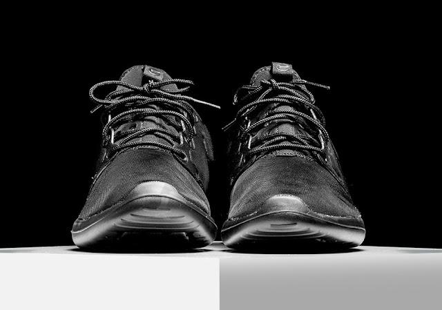 Nike Roshe Two price