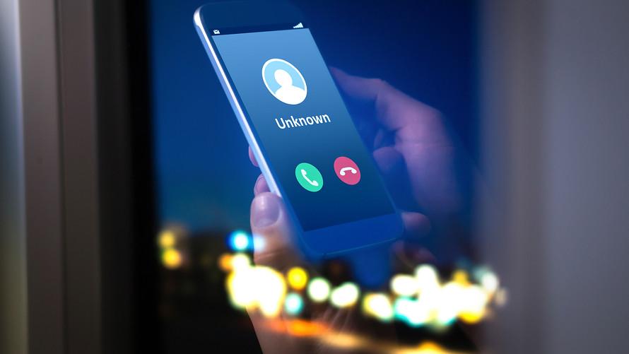 call spoof app