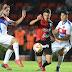 Colón y Tigre abrieron la Copa de la Superliga con un empate