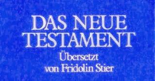bibel konkordanz online
