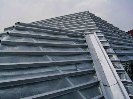 Distributor Seng Galvalum Gelombang Murah Surabaya Timur