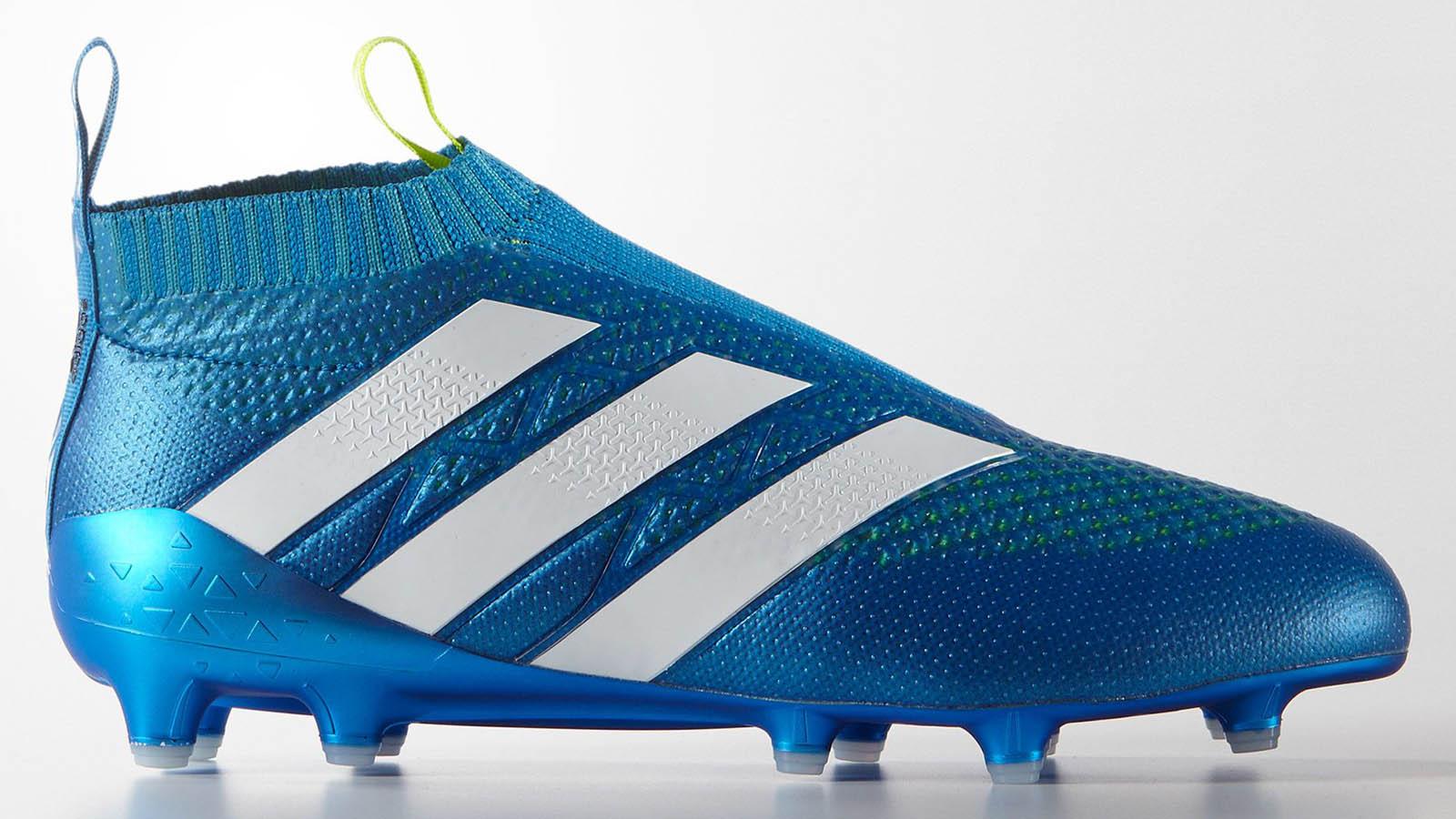 de0463274189ac amazon blau adidas ace boots 2ccb0 24e31