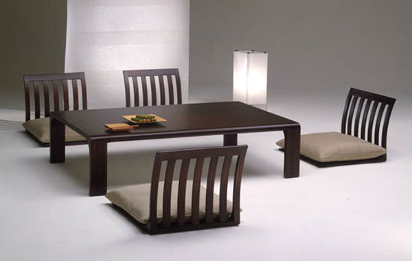 Here Are Some Models Of Table That Can Match You With The Condition Your Home And Inspire Family