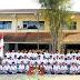 Angkatan St. Fransiskus dari Asissi (2015-2019)