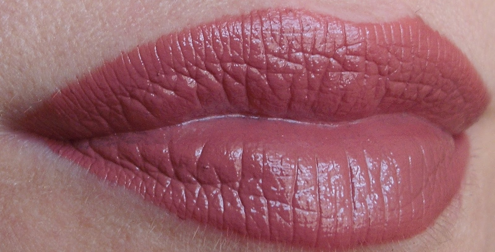 Lavender Thoughts 16 Rujuri Nyx Review Si Swatch Uri