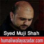 http://www.humaliwalayazadar.com/2018/02/syed-mujtaba-shah-marsiya-2018.html