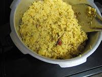 Arisi Paruppu Sadam 8