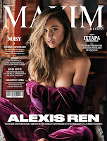 http://lordwinrar.blogspot.mx/2018/03/alexis-ren-maxim-mexico-2018-marzo-21.html