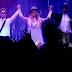 Kesha marca a sua volta aos palcos com a estreia da turnê Fuck The World
