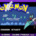 Pokémon SKY TWILIGHT [HACK] GBA ROM