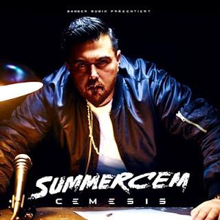 Summer Cem – Cemesis (2016) (3CD,Limited Fan Box) [CD] [FLAC]