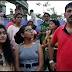 कानपुर के ब्लू वर्ल्ड थीम पार्क में बाउंसर का आतंक व्याप्त
