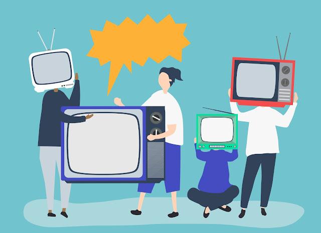 اقوى برنامج لمشاهدة القنوات المشفرة على الكمبيوتر
