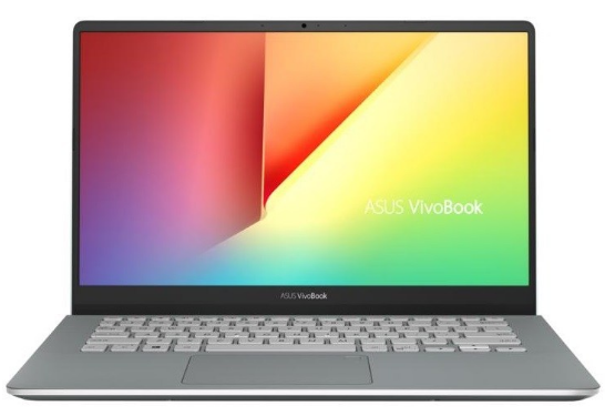 3 Laptop terbaik untuk Sketchup dan VRay