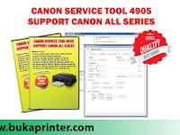 Free Download Service Tools V4905 And Key di Sertai Video Panduan Cara Resetnya