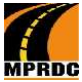 Madhya Pradesh Road Development Corporation Ltd (www.tngovernmentjobs.in)