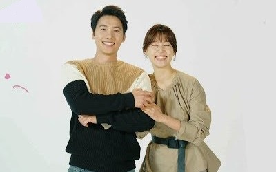 Ea B  Ec D B  Ec  B Eb E  Ec A  Shall We Live Together Synopsis And Cast Korean Drama