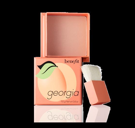 statkix - benefit - georgia blush