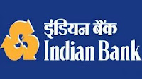 Indian Bank Recruitment 2018 Apply Online for 417 PO Posts