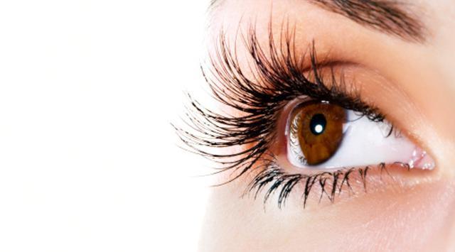 Risiko Penyakit Jantung Bisa Dilihat dari Mata