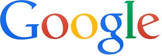 Google till 2015