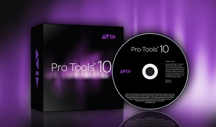 download avid pro tools 10 2 installer win mac osx 2013 download