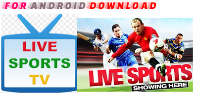 Download Android SportTv Channel Apk For Android - Watch Free Sports Channel on Android