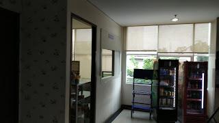 Koperasi Kantor Imigrasi Kelas 1 Khusus Jakarta Selatan