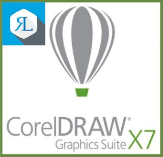 Free Download Corel Draw X7 Full Crack