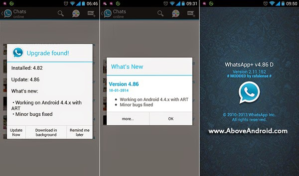 Next plus apk file download | NEXT Plus for Android  2019-03-26