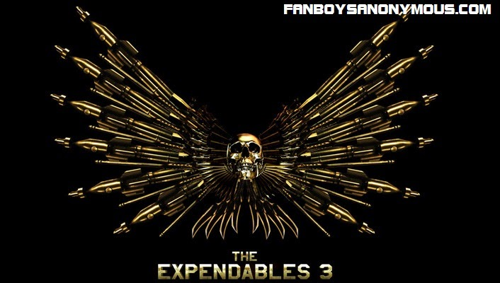 The Expendables 3 Full Movie Stream HD Free