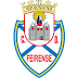 Feirense vs Paços de Ferreira (won)