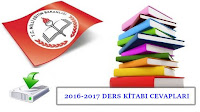 5. Sınıf Sosyal Bilgiler Ders Kitabı Cevapları Berkay Yayınları