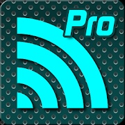WiFi Overview 360 Pro