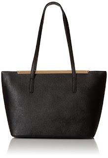 ALDO Vanwert Tote Bag $30 (reg $48)
