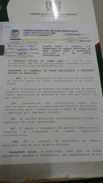 http://www.blogdofelipeandrade.com.br/2016/06/vereadores-aprovam-reducao-dos-proprios.html