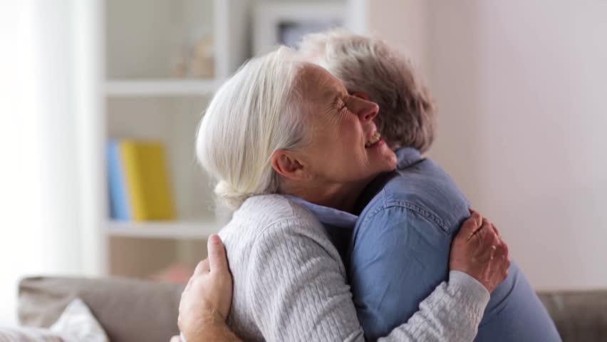 O Que Torna um Casamento Forte? Descubra o Ingrediente Secreto