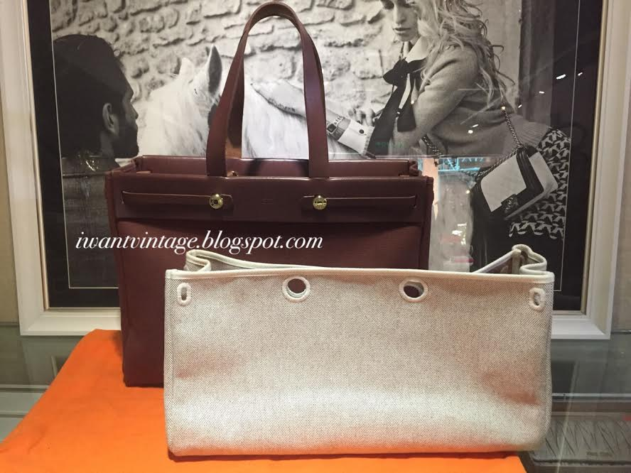 Hermes сумки распродажа