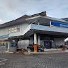 Lokasi ATM BRI Setor Tunai (CDM) JEPARA - JATENG