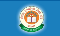 JEE Advanced 2015 Exam Admit Card Download at www.jeemain.nic.in
