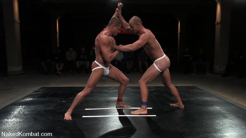 muscle studs hung bareback gay porn