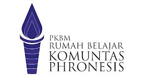info lampung, Lamaran kerja di lampung dan sekolah Phronesis Community Lampung (PCS)