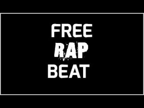 Download Free Instrumental - African Rap Beat (By Dosekepi Music)