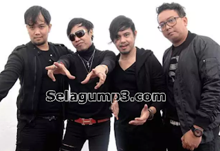 Update Terbaru Mp3 Terbaik Radja Full Album Lagu Banjar Terpopuler