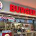 Burger King inicia operação no Shopping ViaNorte
