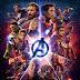مراجعة فلم Avengers : Infinity War